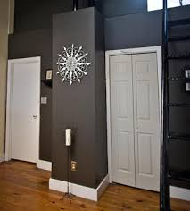 painting doors and trim different colors black kat s design picking the perfect trim color