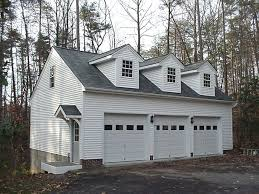 choosing the best 3 car garage apartment plans home design ideas