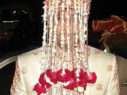 muslim and groom indian groom tips for indian groom indian groom preparations