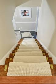 12 best sisal carpet to hall stairs u0026 landings images on