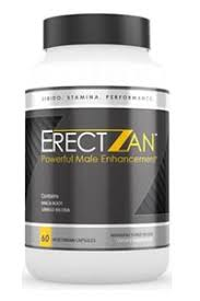 erectzan customer reviews 100 natural male enhancement pills