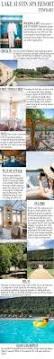 lexus of austin coffee bar best 25 best spa in dallas ideas on pinterest large small