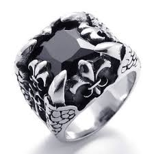 mens rings silver images Cheap mens silver rings find mens silver rings deals on line at jpg