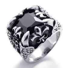 black jade band cheap mens gold jade rings find mens gold jade rings deals on