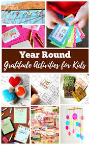 free thanksgiving worksheets for kids best 20 thanksgiving activities for kids ideas on pinterest