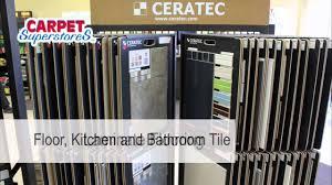 Ayos Laminate Flooring Carpet Superstores Calgary Calgary U0027s Flooring Store Youtube