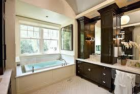 housn cabinets to go bathroom bathroom cabinets blackpool cabinets