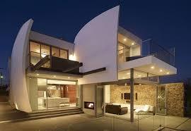 architectures artistic asian home architecture design orange