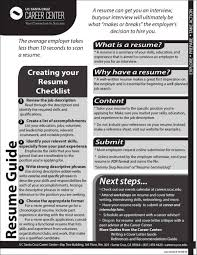 tips for your thin resume presentable what is thin resume 4 ways to add substance to a thin resume with