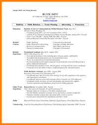 Serving Resume Template 12 Server Resume Cfo Resumed