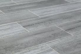 Glitter Bathroom Flooring - tiles crown luxe windward grey wood effect glitter luxury grey