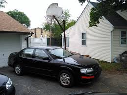nissan maxima repair costs 1995 nissan maxima se just purchased 4th gen maxima forums