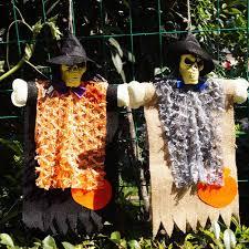 halloween horror props popular halloween hanging heads buy cheap halloween hanging heads