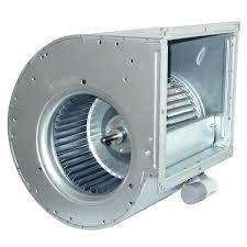aspirateur pour hotte de cuisine aspirateur pour hotte de cuisine extracteur pour hotte de cuisine