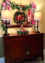 Dollar Tree Decorating Ideas 72 Best Dollar Tree Craft And Decorating Ideas Images On Pinterest