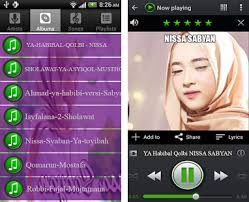 Ya Habibal Qolbi Ya Habibal Qolbi Nissa Sabyan Apk Version 1 1