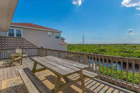 775 the bluewater cottage u2022 outer banks vacation rental in