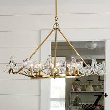 Country Style Chandelier Replica Item Country Style Elegance Serpentine Dove Chandelier