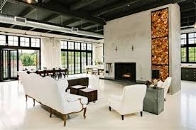 urban home interior design collection of urban home interior urban homes furniture lighting