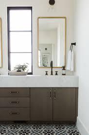 383 best bathrooms modern affordable images on pinterest bathroom