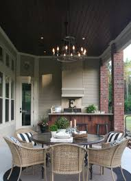 back yard kitchen ideas kitchen ideas prefab outdoor kitchen modular outdoor kitchen