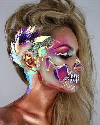 Professional Theatrical Makeup Tilt Professional Makeup Tiltmakeup On Instagram U201cholo Wings