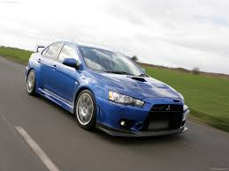 purple mitsubishi lancer mitsubishi lancer evolution x fq 400 2010 pictures