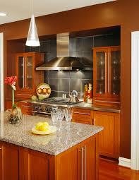 kitchens millennium cabinetry millennium cabinetry