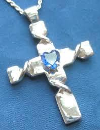 christian jewlery handmade christian jewelry manufactured by payne s custom jewelry