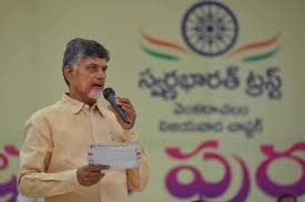 Challenge Method Explainer Andhra S Swiss Challenge Method For Building Amaravati