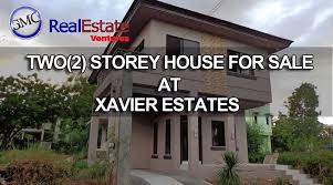 2 storey house two 2 storey archives propertyonlineph