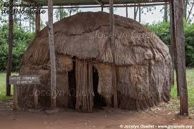 Types Of Houses Pictures Types Of Houses In Kenya With Inside A Chicken Coop Design 12927