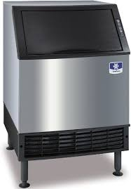 best ice makers 2017 reviews compare analyze top products guide