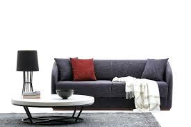 corner table for living room amazing corner table for living room and corner sofa coffee table