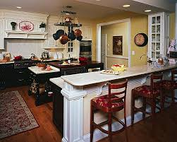 southern kitchen design traditional u2014 southern kitchens