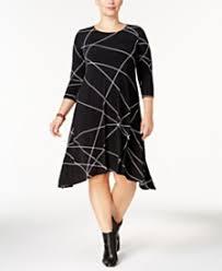 plus size alfani clothing dresses tops u0026 pants macy u0027s