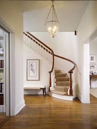 43 best staircase ideas images on pinterest staircase ideas