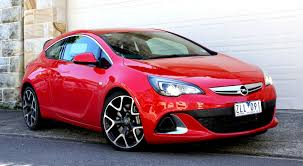 opel astra opc 2015 opel astra opc v renault megane rs265 comparison review car
