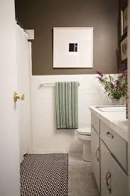 Home Depot Design Center Nyc Best 25 Home Depot Bathroom Ideas On Pinterest Bathroom Renos