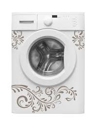 Wall Decor For Laundry Room by Laundry Room Decals By Decor Designs Decals Washing Machine Swirls