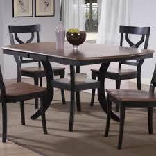 Dining Room Furniture Winnipeg Rustic Buy Or Sell Dining Table U0026 Sets In Winnipeg Kijiji
