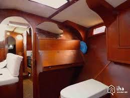 chambre d hote à hendaye chambres d hôtes à hendaye au ponton iha 11293