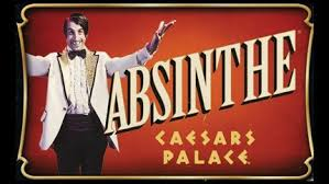 Caesars Palace Buffet Discount by Absinthe At The Caesars Palace Las Vegas 20 Off Discount Show