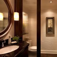 Powder Room Powell Ohio - luxury powder room hardwood floors zillow digs zillow