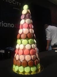 25 adriano zumbo ideas zumbo cakes