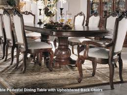 Bobs Furniture Dining Table Dining Room Bobs Furniture Dining Room Sets 00018 Blake Island