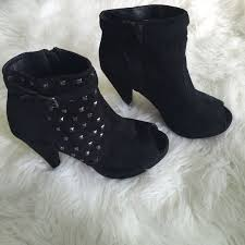 rue 21 black friday deals best 25 rue 21 shoes ideas on pinterest spot price for silver
