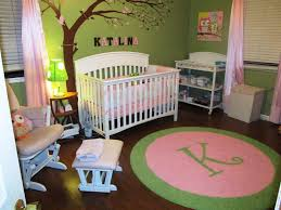 Monkey Rug For Nursery 9 Baby Nursery Rugs Ideas