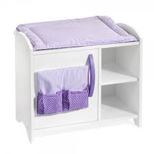 Dolls Changing Table Howa Wooden Doll S Changing Table Howa Spielwaren