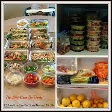 benefits of thanksgiving to god natural fit life healthy can be done thank god it u0027s wednedsay